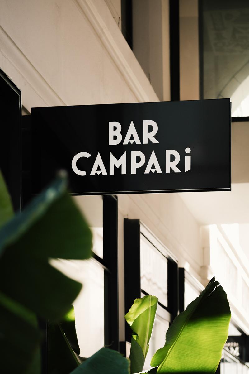 CAMPARI_BAR_WIEN_251